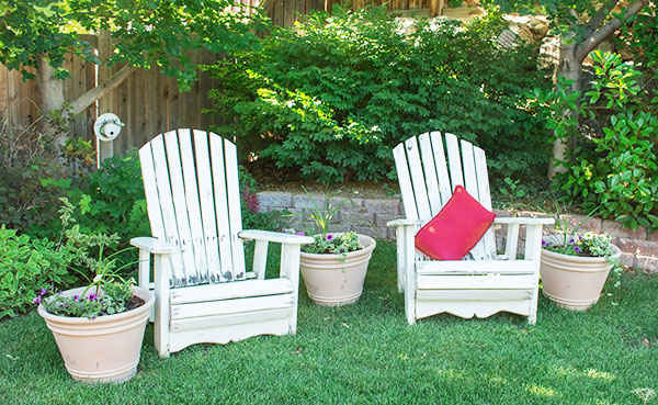 Tips to Protect your Indoor and Outdoor Furniture from the Weather
