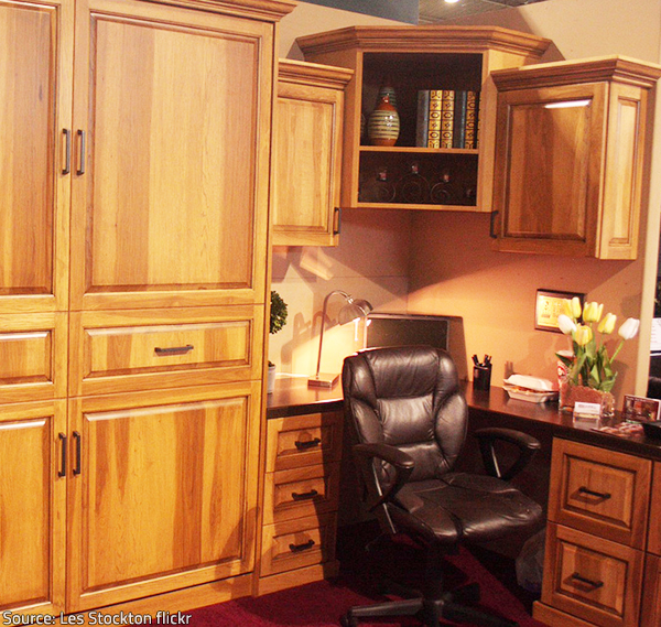 Proper wood furniture care is essential for teh durability of your cherished pieces.