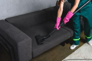 Vacoom-Upholstery-Furniture