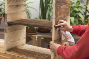 The Difference Between Furniture Restoration and Furniture Refinishing